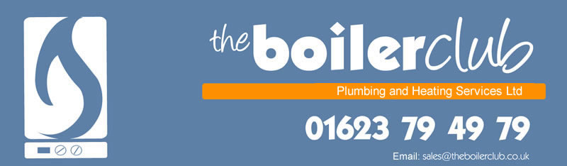 The Boiler Club - Gas Servicing and Maintenance Contracts